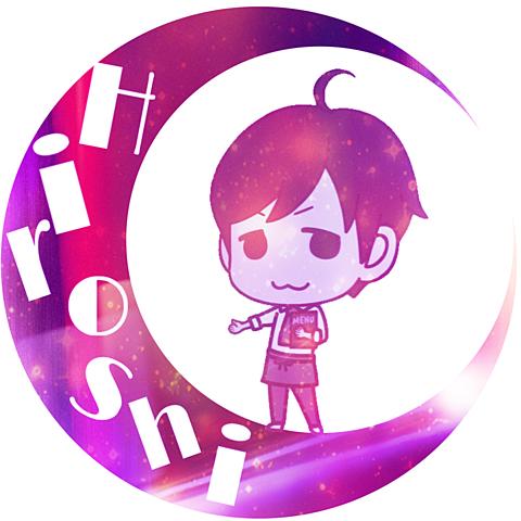 みのり☆声優Love様リクエストの画像(プリ画像)