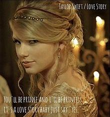 Taylor Swift☺💕の画像(プリ画像)