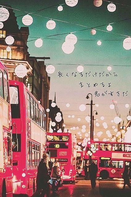 back number  クリスマスソングの画像(プリ画像)