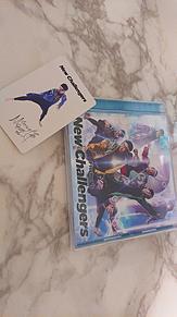 フィッシャーズ CD マサイの画像(CDに関連した画像)