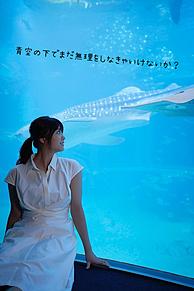 欅坂46田村保乃 歌詞 青空の下でまだ無理をしなきゃいけないか?の画像(青空に関連した画像)