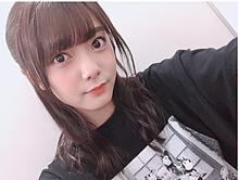 欅坂46 田村保乃 お誕生日おめでとう!一日遅れた…の画像(誕生日に関連した画像)