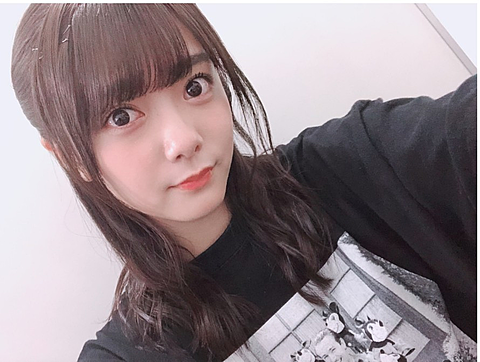 欅坂46 田村保乃 お誕生日おめでとう!一日遅れた…の画像 プリ画像