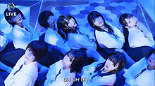 欅坂46の画像(音楽番組に関連した画像)