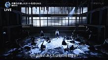 欅坂46 FNS歌謡祭第2夜の画像(音楽番組に関連した画像)