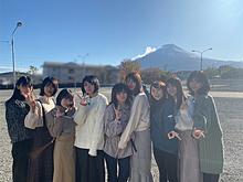 欅坂46 二期生 プリ画像