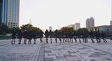 欅坂46 二人セゾン 21人 プリ画像
