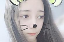 小坂菜緒 プリ画像