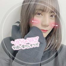 小坂菜緖 プリ画像