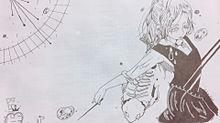 ✏︎合唱コンクール.の画像(女の子/制服に関連した画像)
