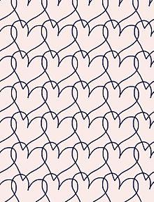 heartの画像(プリ画像)