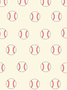 baseballの画像(プリ画像)