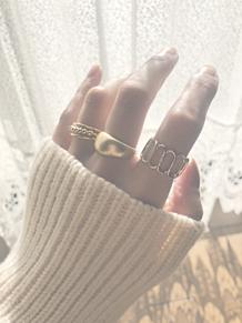 ringの画像(ふんわりに関連した画像)