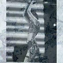 藤井萩花の画像(FIowerに関連した画像)