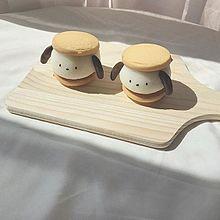 お菓子🍪 プリ画像