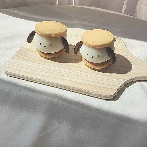 お菓子🍪の画像(プリ画像)