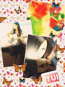 YUI🐼photo🌼の画像(yuiに関連した画像)