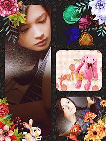 YUI🐻photo🌼の画像(yuiに関連した画像)