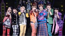 # 関西ジャニーズJr.の画像(ジャニーズjrに関連した画像)