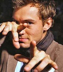Jude Lawの画像(ジュードロウに関連した画像)