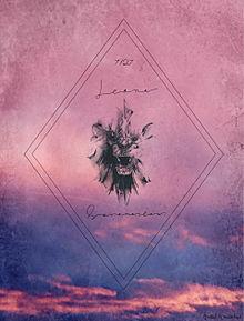 ツイステテッドワンダーランド(レオナ)nameの画像(ナキに関連した画像)