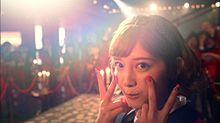 ♡カワイイ♡松田るかちゃん♡の画像(松田るかに関連した画像)