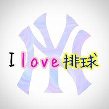 New Yorkヤンキース&volleyball