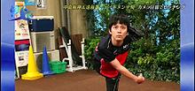 関ジャニクロニクルの画像(プリ画像)