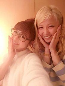 鈴木奈々 e-girls amiの画像(プリ画像)