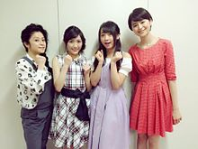 AKB48渡辺麻友木崎ゆりあ 鈴木ちなみの画像(プリ画像)