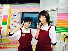 渡辺麻友AKB48 稲森いずみの画像(稲森いずみに関連した画像)