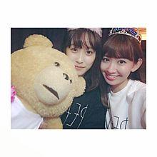 高橋愛モーニング娘。AKB48小嶋陽菜の画像(元モーニング娘。に関連した画像)