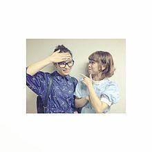 高橋愛 新垣里沙の画像(元モーニング娘。に関連した画像)