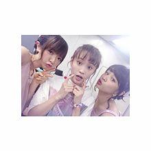 紺野あさ美 高橋愛 新垣里沙の画像(元モーニング娘。に関連した画像)