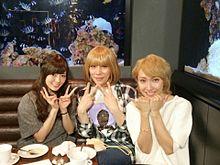 乃木坂46白石麻衣 ゆしん KABAちゃんの画像(ゆしんに関連した画像)