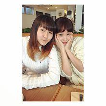 光井愛佳 高橋愛の画像(元モーニング娘。に関連した画像)