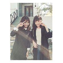 田中里奈 高橋愛の画像(元モーニング娘に関連した画像)