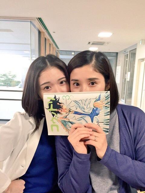 石田ひかりの画像 p1_17