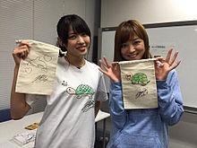 ℃-ute矢島舞美 吉澤ひとみの画像(元モーニング娘。に関連した画像)