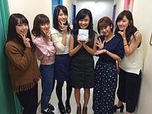 ℃-ute 小島瑠璃子の画像(プリ画像)
