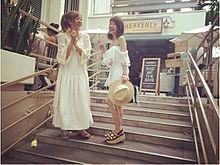 菊地亜美 くみっきー 舟山久美子の画像(プリ画像)