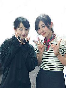 SKE46松井玲奈 斎藤ちはる乃木坂46の画像(プリ画像)