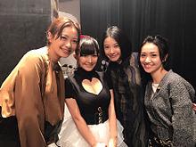 榮倉奈々 吉高由里子 akb48大島優子 天木じゅんの画像(天木じゅんに関連した画像)