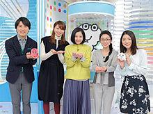吉高由里子 榮倉奈々akb48大島優子 川島海荷の画像(プリ画像)