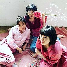 桐谷美玲 ブルゾンちえみ 水川あさみ プリ画像
