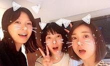 榮倉奈々 吉高由里子 大島優子AKB48の画像(大島優子に関連した画像)