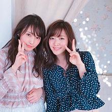 渡辺梨加 欅坂46 鈴木愛理 ℃-ute プリ画像