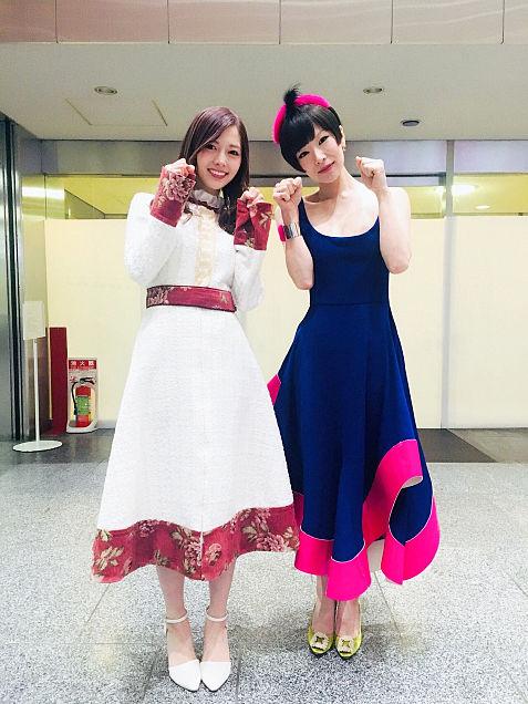 白石麻衣乃木坂46 椎名林檎の画像 プリ画像