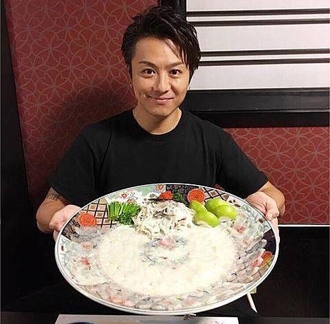 田﨑敬浩の画像(プリ画像)