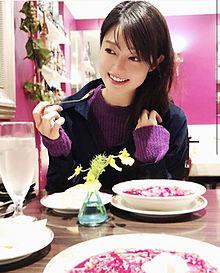 お人形さんのように可愛いんです(=^^=)の画像(小林涼子に関連した画像)
